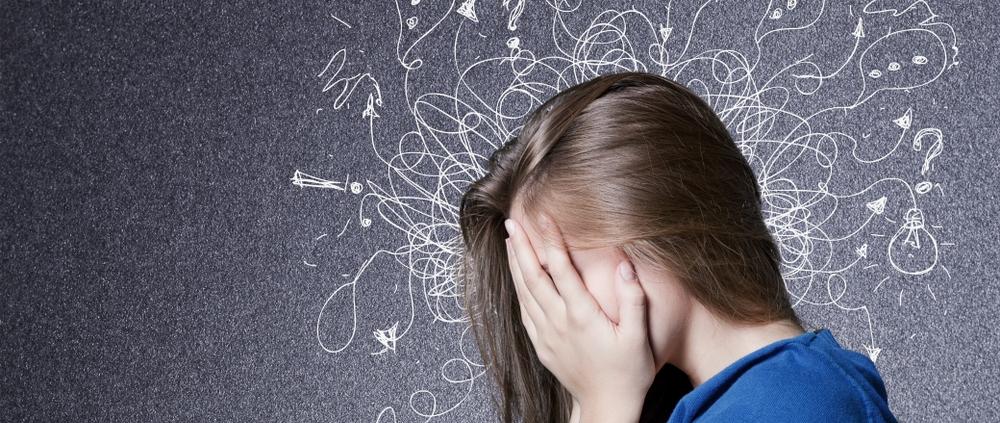 κρίση πανικού συμπτώματα και αντιμετώπιση
