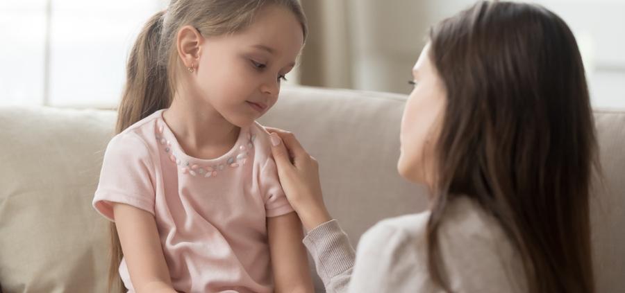 κορωνοιος ψυχολογικη υποστηριξη παιδιων