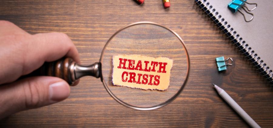 health crisis coronavirus covid19 greece psychology effects
